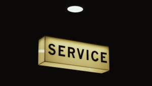service_elenazurriaga_va
